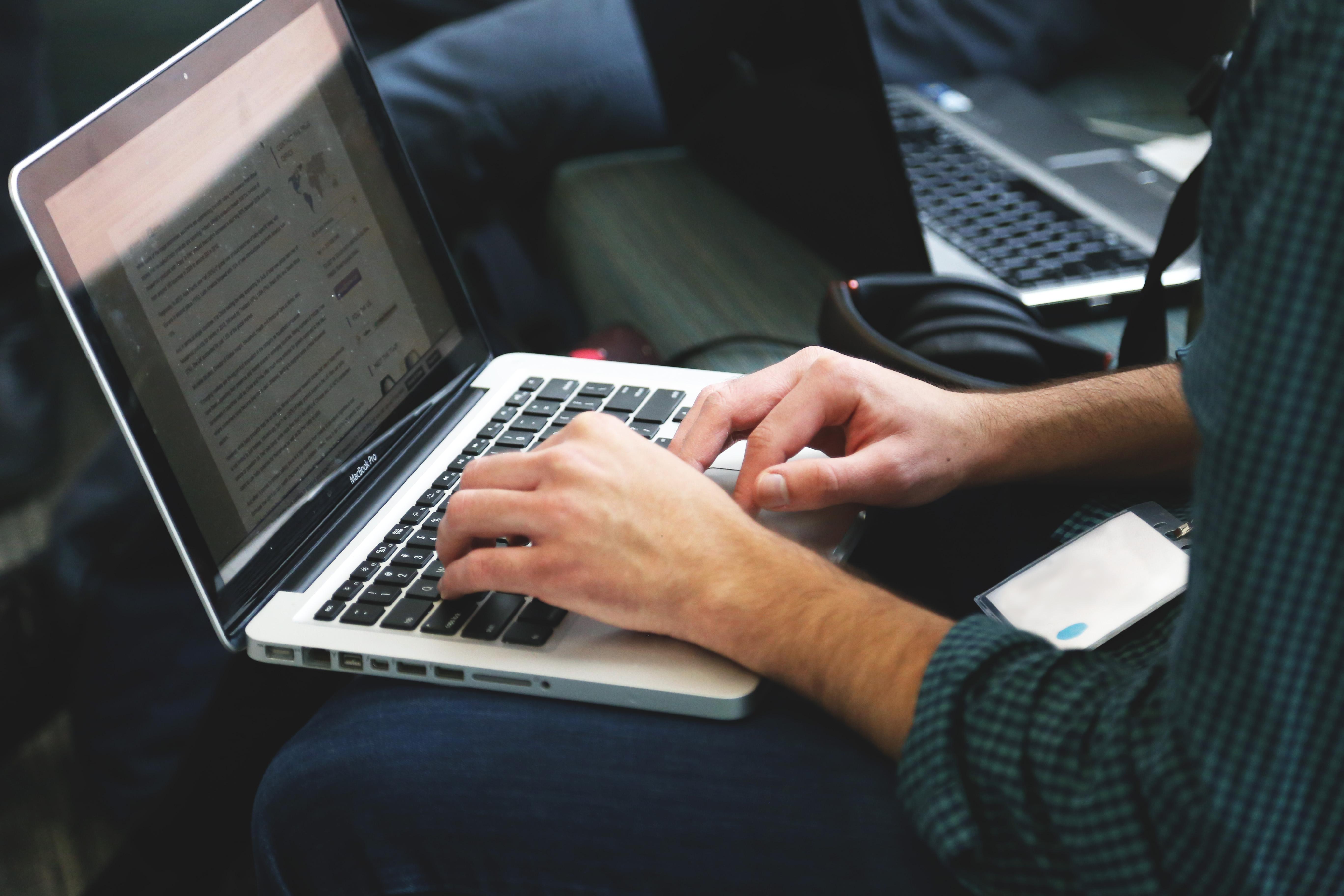 remote management internet