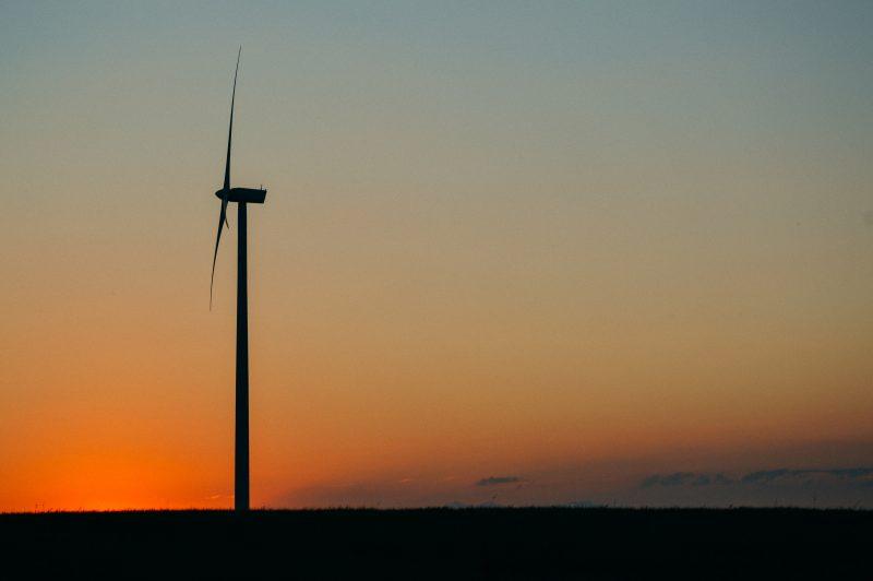 windfarm data sim