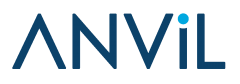 Anvil Mobile Logo