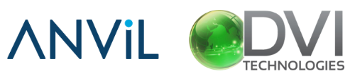 anvil-dvi-technology-partnership